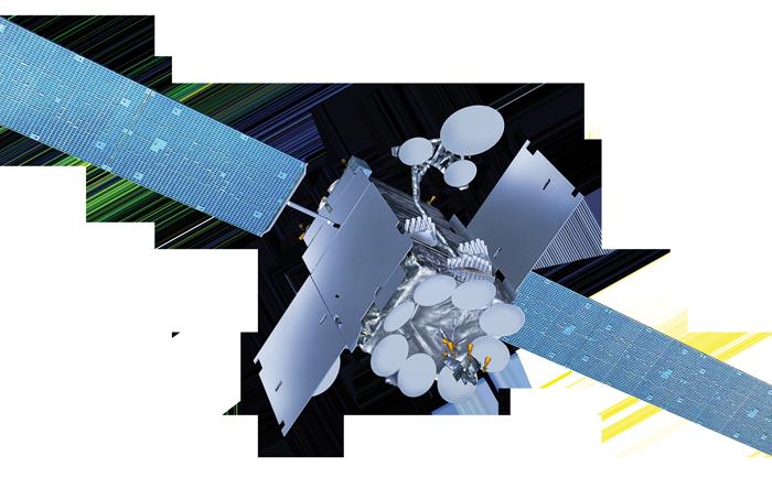 I-5-body-with-blue-solar-arrays