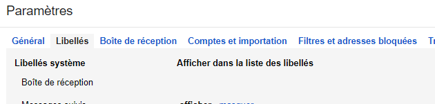 Gmail img 2