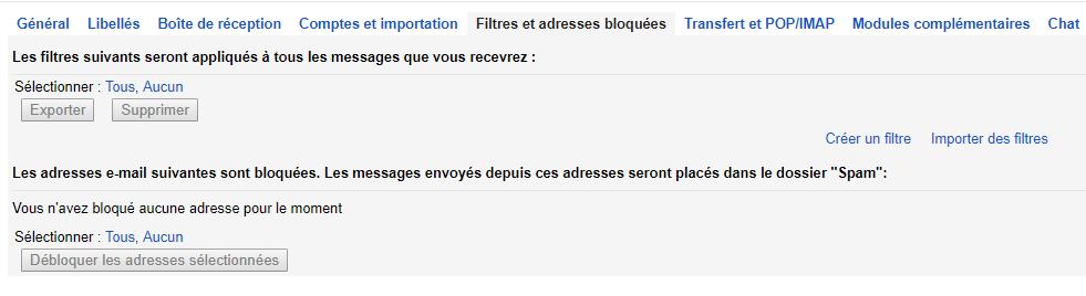 Gmail img 3