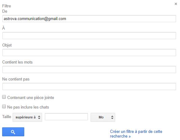 Gmail img 4