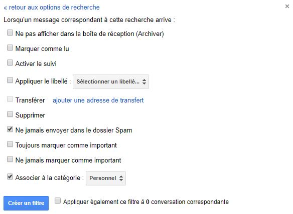 Gmail img 5