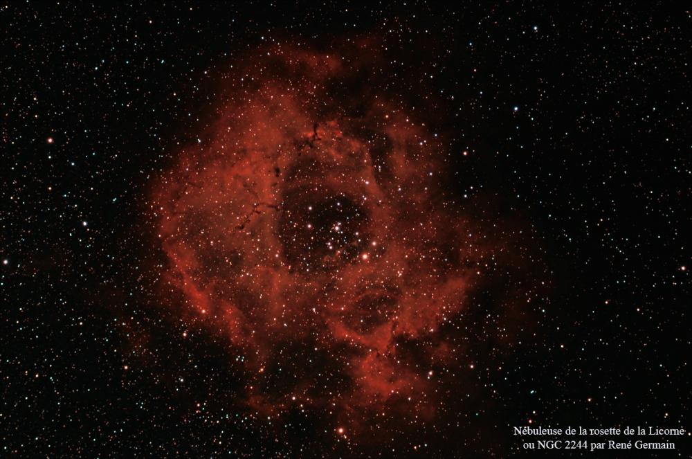 NGC2244RosetteStellarvue80mmAstrova