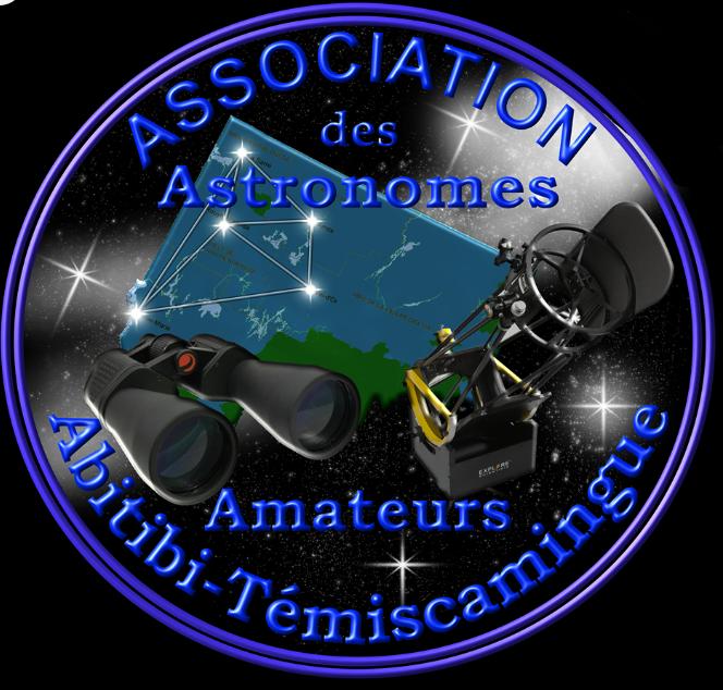 LogoDubé